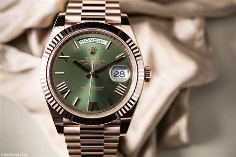 Replica Watches Uk, Cheap Fake Rolex Watches Sale  Aaa. Bulk Chains. Diamond Engagement. Lat Long Bracelet. Aluminum Wedding Rings. Dark Rings. Anklets Online Shopping. Seamaster Omega Watches. 14k Gold Anniversary Band