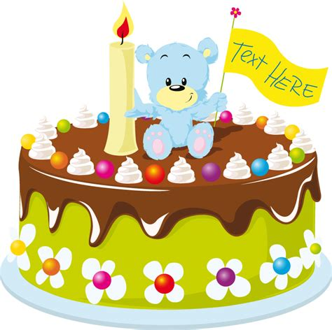 cake outline vector lazy drawing