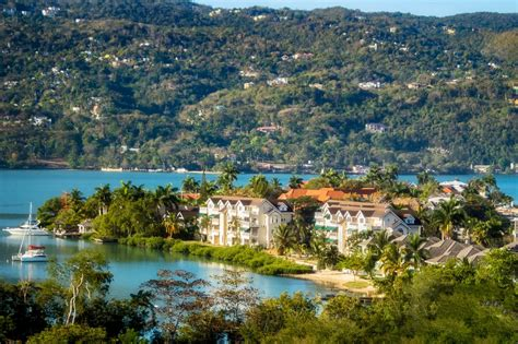 Reisetipps für euren Jamaika Urlaub   Urlaubsguru