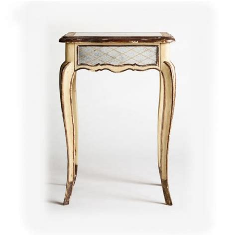 small mirrored accent table mirrored small side table home design ideas and pictures