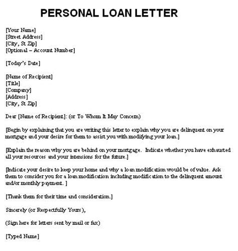 personal business letter format pictures  pin