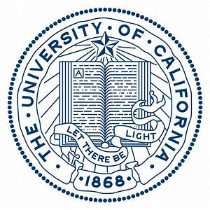 University of California, Santa Cruz - Wikipedia