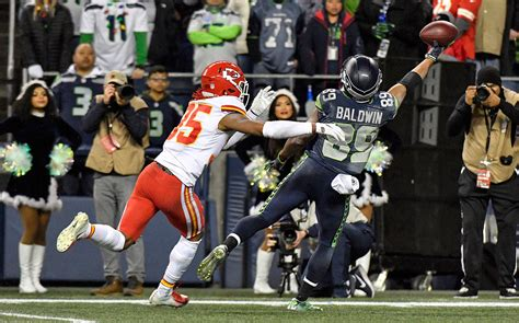 seahawks     thought