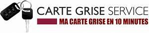 Ma Carte Grise : service de carte grise bordeaux b gles carte grise service ~ Medecine-chirurgie-esthetiques.com Avis de Voitures