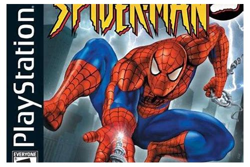 spiderman the video game 1991 download