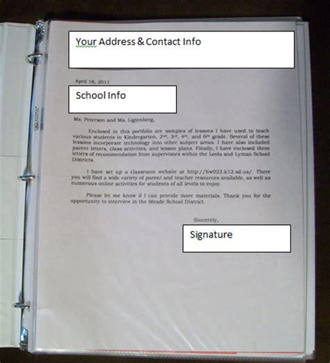 sample cover letter  high school english teacher