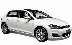 Volkswagen Location Longue Durée : leasing volkswagen golf 1 6 tdi 115 bvm5 confort business bmt ~ Medecine-chirurgie-esthetiques.com Avis de Voitures