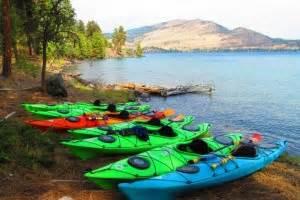 Boat Rental Whitefish Lake by Flathead Lake Boat Raft Canoe Rentals Alltrips