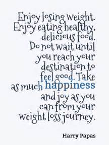 Motivational Quote Weight Loss