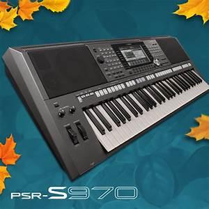 Yamaha Psr S970 Gebraucht : keyboardy profesjonalne yamaha psr s970 yamaha ~ Kayakingforconservation.com Haus und Dekorationen