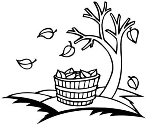 fall coloring pages  dr odd