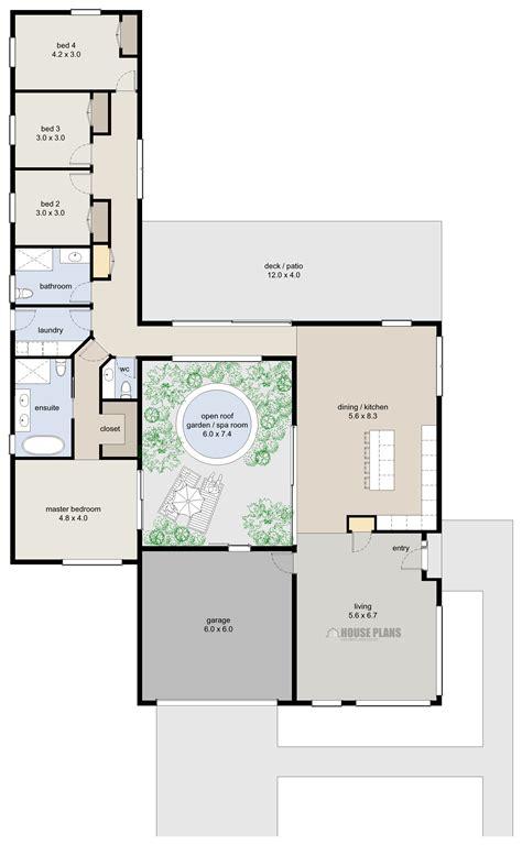 house blueprints lifestyle 7 4 bedroom house plans zealand ltd