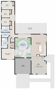 architectural digest home plans With architectural digest modular home designs