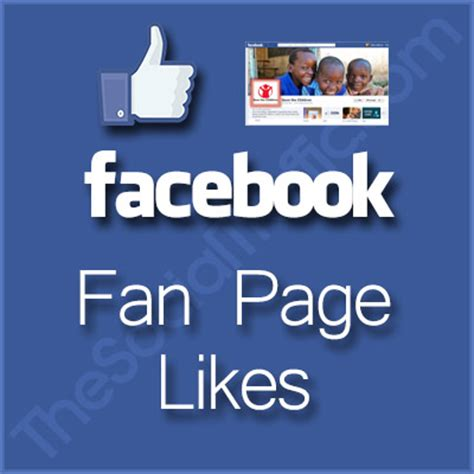 buy facebook fan page followers buy facebook photo likes get facebook picture likes