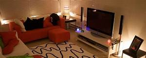 Tv Buying Guide  How To Pick The Right Tv For Your Living Room