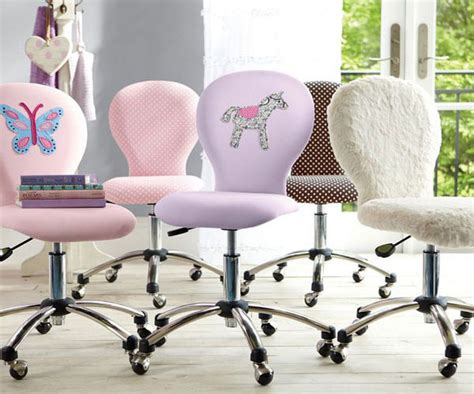 fun  creative childrens chair designs home design