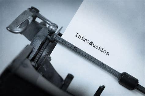 Computer addiction research paper quantitative child soldiers essay conclusion enron scandal essay conclusion enron scandal essay conclusion enron scandal essay conclusion