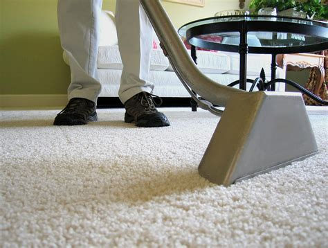 Carpet Cleaning Los Angeles, Hollywood, Beverly Hllls