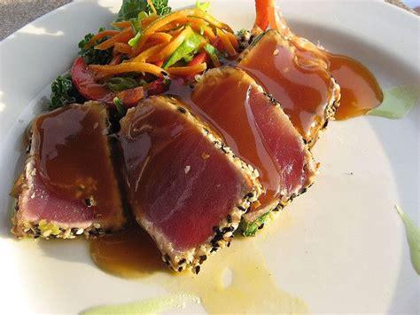 hawaiian fusion cuisine 17 best let 39 s eat images on alsace