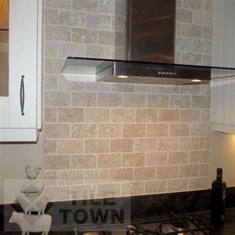 grey kitchen floor tiles uk trav white 7 5x15 kitchen wall