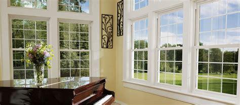 simonton window prices  options styles updated