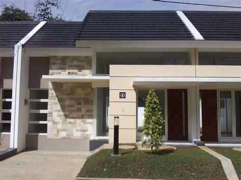 gambar teras rumah minimalis sederhana terbaru