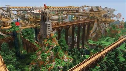 Minecraft Desktop Wallpapers Background Resolution 2560 1440