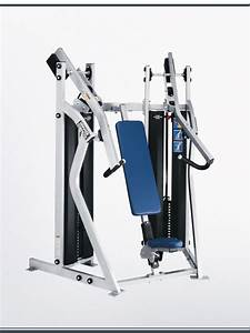 Life Fitness Home Gym Mts User Guide