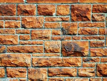 Brick Wallpapers Handpicked