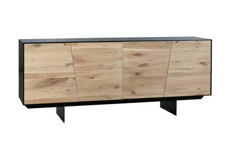 Modern Sideboard Furniture by Modern Oak Sideboard Contemporary Sideboards Dering