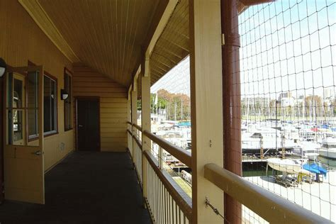 studio   drill hall woollahra municipal council
