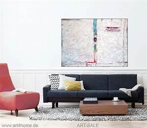 Kunst Online Shop : coloured borderline acrylmischtechnik leinwand 140 105 cm original 840 euro art4berlin ~ Orissabook.com Haus und Dekorationen