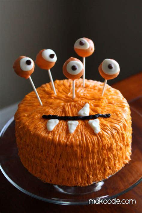 halloween desserts   easy recipes