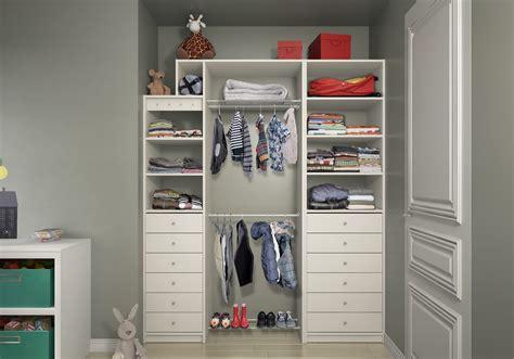 dressing pour chambre dressing pour chambre maison design bahbe com