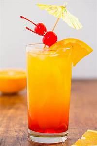17 Best ideas about Patron Drinks on Pinterest