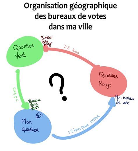 organisation des bureaux organisation d un bureau de vote 28 images bureaux de