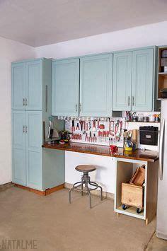 cottage kitchen hutch 1000 garage paint ideas on garage paint 2651