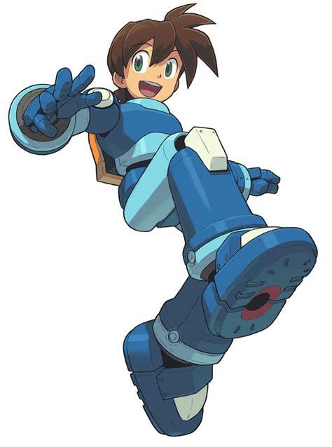 179 Best Megaman Images On Pinterest Mega Man