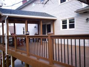Attach Shade Sail Deck Gazebo To Choose the Best Porch Roof Plans