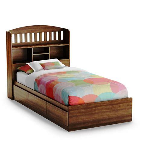 white king bed frame bunk bed sets bedroom clipgoo