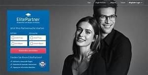Dating Sites In Germany : best dating sites germany xxx photo ~ Watch28wear.com Haus und Dekorationen
