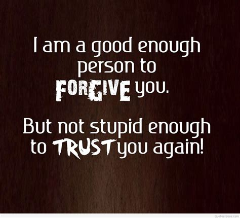Trust Quotes Images And Wallpapers Hd. Coffee Quotes In Tamil. Christian Quotes With Images. Single Quotes Escape Sql. Humor Quotes For Cancer Patients. Happy Quotes Tamil. Song Quotes For Selfie Pictures. Famous Quotes John Wayne. Movie Quotes Titanic