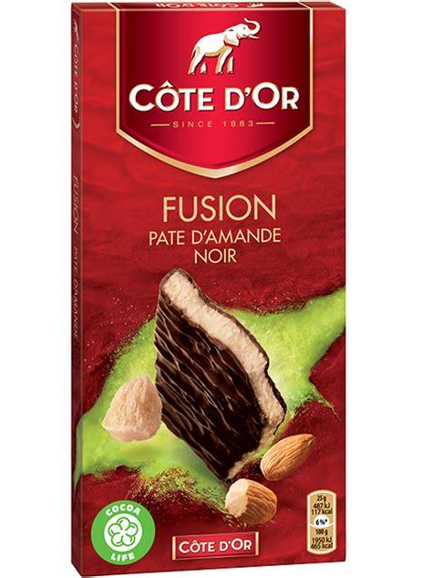cote d or pate d amande p 226 te d amande par les chocolats c 244 te d or