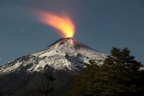 Volcano Images How Volcanoes Work Howstuffworks