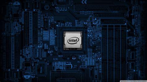 Motherboard Background Intel Motherboard Wallpaper 1920x1080 Wallpoper