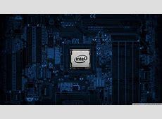 intel motherboard wallpaper 1920x1080 Members Albums