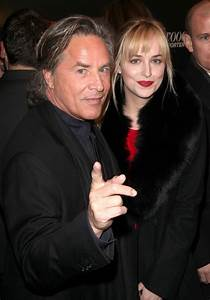 Don Johnson Picture 19 - The Premiere of Django Unchained