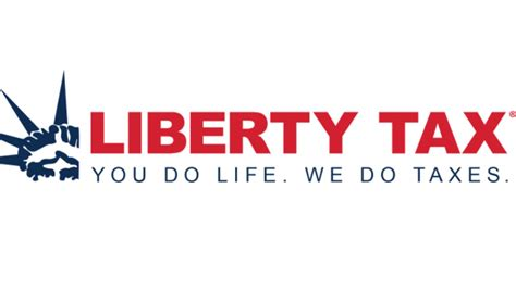 Liberty Tax Press Release on Combat-Injured Veterans and ...