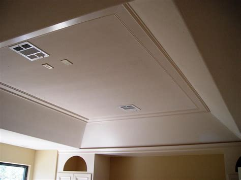vaulted ceiling crown molding designs pictures modern