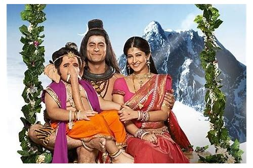 devo ke dev mahadev tones download